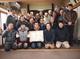 第113回 南三和支部 先駆の日 開催しました。