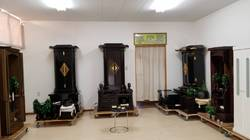 創価中古仏壇仏壇:夢工房で特別セール開催中!