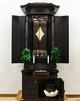 創価中古仏壇844購入の岐阜県のお客様より感謝のメールが届きました