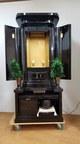 桜梅桃李.comは、古河文化会館のとなりに店舗を開店して32年になります。