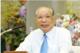 2019年11・18記念 本部幹部会・SGI総会への池田先生のメッセージ :聖教新聞より掲載