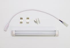 創価学会 仏壇専用 LED 照明について:問い合わせがありました