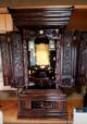 創価仏壇仏壇の修理ができないか?とのことで画像を送っていただきました。