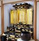 創価中古仏壇950いよいよ入荷、8月21日当店到着が決定しました!