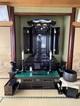中古仏壇の買取りにつきまして、毎日のようにメール、LINE、電話でありますが、買取り規定がありますので確認してください。
