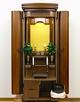 創価中古仏壇978を動画で紹介します。