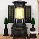 創価学会 家具調 中古仏壇 975 ベストを動画で紹介しています。
