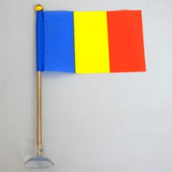 三色旗の意味ですが、創価ネットからの引用させていただきました。