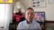 5月3日おかげさまで桜梅桃李.comショールーム開店いたしました。動画でご挨拶!