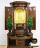 創価オリジナル仏壇:プレミア002:発売しました!