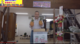 沖縄のお客様より西表島の超アマ~いパインが届きました~!
