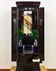 桜梅桃李ショールームに新品仏壇6機種が7月24日午前中入荷いたします!ぜひともご来店いただきご覧ください