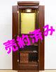 創価学会 家具調 中古仏壇 1058:桜梅桃李から発売しました