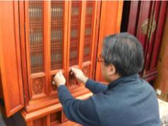 仏壇買取のサービスはお客様からのご要望で実現しました