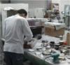 製作工程フォトギャラリー