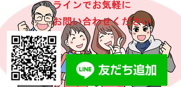comic01.jpg
